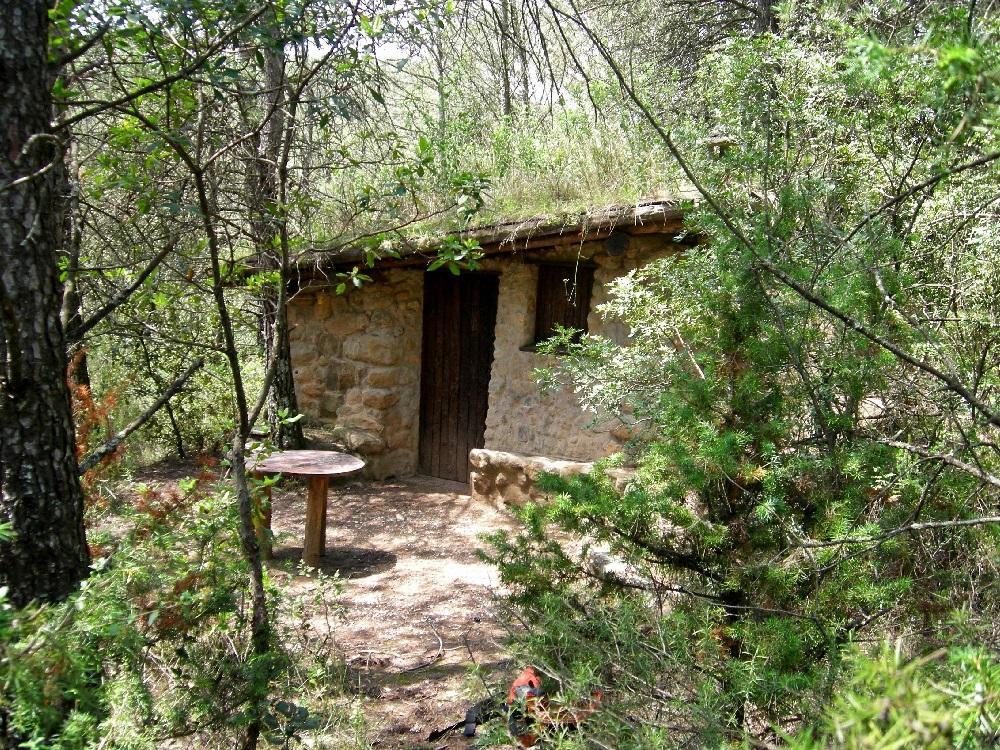 casa-rural-alt-emporda-masia-can-ros-011